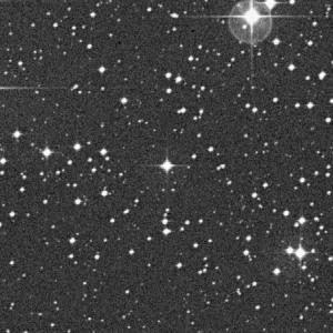 DSS image at 6 39 15.70 +2 16 22.17