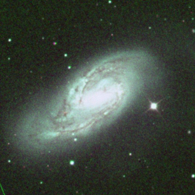 nasa skyview - photo #8